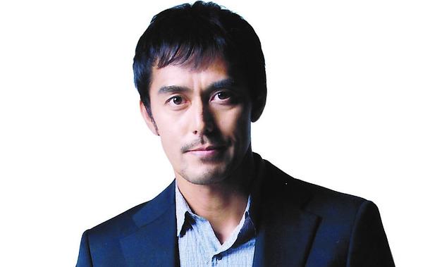 阿部寛が主人公演じる「ドラゴン桜2」夏放送! 前作から10年後を描く | cinemacafe.net