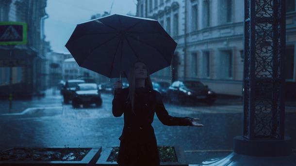 梅雨に観たい!「雨」のシーンが印象的な作品5選 | cinemacafe.net
