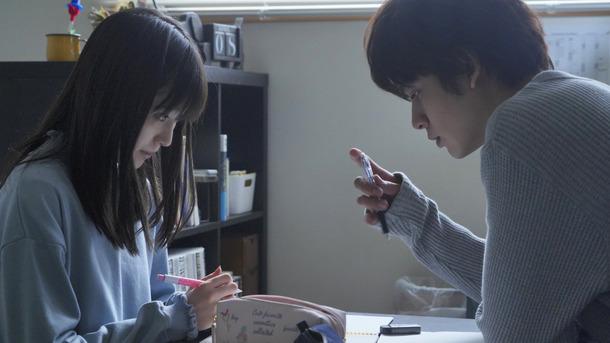 映画 咲坂 伊 緒 【インタビュー】伝えたいのは「恋の楽しさ」ヒットメイカー・咲坂伊緒が語る作品と読者への想い