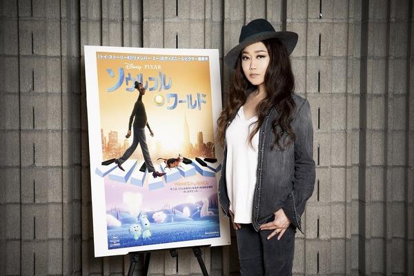 ワールド ジュジュ ジュジュワールド(韓国YouTuber)の年齢や本名・彼女などプロフィール!|マイティー