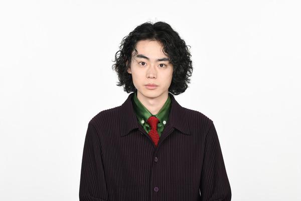 将 ドラマ 菅田 暉 私たちは菅田将暉の何に惹かれるのか。出演映画・ドラマからカメレオンぶりに迫る