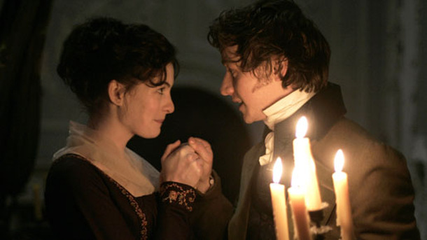 070327_becoming_jane.jpg