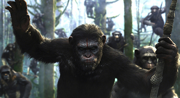 の 記 猿 惑星 創世 cdn.snowboardermag.com: 猿の惑星:創ä¸