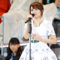『DOCUMENTARY of AKB48 The time has come 少女たちは、今、その背中に何を想う?』-(C) 2014「DOCUMENTARY of AKB48」製作委員会