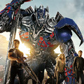 -(C) 2014 Paramount Pictures. All Rights Reserved.