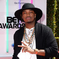 NE-YO-(C) Getty Images