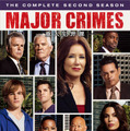 「MAJOR CRIMES ~重大犯罪課」<セカンド・シーズン> -(C) 2014 Warner Bros. Entertainment Inc. All rights reserved.