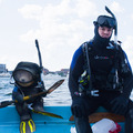 『Ted 2』(原題)初場面写真-(C) Universal Pictures