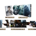 『海にかかる霧』【初回限定生産】ブルーレイ - (c)2014 NEXT ENTERTAINMENT WORLD Inc. & HAEMOO Co., Ltd. All RightsReserved.