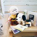 BROWN'S STORE (ブラウンズストア) - (C) Peanuts Worldwide LLC
