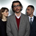 『これが私の人生設計』-(C)2014 italian international film s.r.l