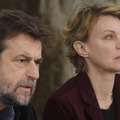 『母よ、』 - (C) Sacher Film . Fandango . Le Pacte . ARTE France Cinema 2015
