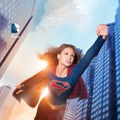 「SUPERGIRL/スーパーガール」 (C) 2016 Warner Bros. Entertainment Inc. All rights reserved.