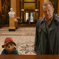 『パディントン』(C) 2014 STUDIOCANAL S.A. TF1 FILMS PRODUCTION S.A.S Paddington Bear (TM),Paddington(TM) AND PB(TM) are trademarks of Paddington and Company Limited