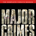 「MAJOR CRIMES ~重大犯罪課<フォース・シーズン>」DVDコンプリートBOX  - (C) 2016 Warner Bros. Entertainment Inc. All rights reserved.