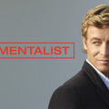「THE MENTALIST(ザ・メンタリスト)」 TM & -(C)  Warner Bros. Entertainment Inc.