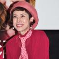 久本雅美&柴田理恵が36年の友情を熱弁! 柴田夫妻宅に久本の老後用の ...