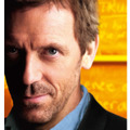 「Dr.HOUSE」 -(C) 2007/2008 Universal Studios. All Rights Reserved.