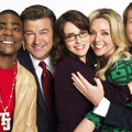 「30 ROCK/サーティー・ロック」 Film (C) 2006/2007 Universal Studios. All Rights Reserved.