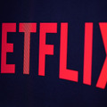 Netflix-(C)Getty Images