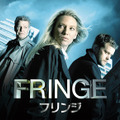 「FRINGE/フリンジ」 TM & (C) Warner Bros. Entertainment Inc.