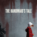 「The Handmaid's Tale」(原題)(C)2017 MGM Television Entertainment Inc. and Relentless Productions LLC. All Rights Reserved.