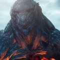 『GODZILLA 怪獣惑星』(c)2017 TOHO CO., LTD.
