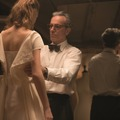 『ファントム・スレッド』2017 Phantom Thread, LLC All Rights Reserved