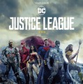『ジャスティス・リーグ』ブックレット(C) JUSTICE LEAGUE and all related characters and elements are trademarks of and(C)DC Comics. (C) 2017 Warner Bros. Entertainment Inc. and RatPac-Dune EntertainmentLLC. All rights reserved.