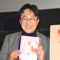 映画評論家・町山智浩