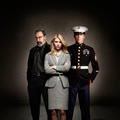 「HOMELAND/ホームランド」  -(C) 2011 Twentieth Century Fox Film Corporation All rights reserved.