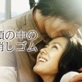 『私の頭の中の消しゴム』(C)2004 CJ Entertainment Inc.& Sidus Pictures Corporation. All rights reserved.