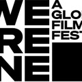 「We Are One: A Global Film Festival」