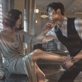 "「夫婦の世界」(原題) (C)JTBC studios & Jcontentree corp All rights reserved Based upon the original series ""Doctor Foster"" produced by Drama Republic for the BBC, distributed by BBC Worldwide"