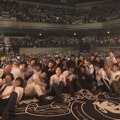 「15th Anniversary SUPER HANDSOME LIVE  JUMP↑ WITH YOU」(C)2020 AMUSE inc.