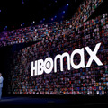 「HBO Max」プレゼンテーション (C) Getty Images