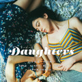 『Daughters』 (C)「Daughters」製作委員会