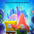 『The SpongeBob Movie: Sponge on the Run』(原題)-(C) APOLLO