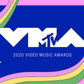 2020 MTV Video Music Awards