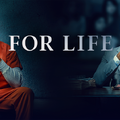 「FOR LIFE」(原題) (C)2020 Sony Pictures Television. All rights reserved.