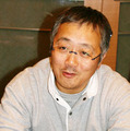070305_mushishi_interview_sub1.jpg