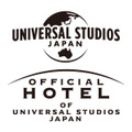 ホテル近鉄ユニバーサル・シティ TM & (C) 2021 Sesame WorkshopUniversal elements and all related indicia TM & (C) 2021 Universal Studios. All rights reserved.
