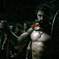 『300[スリーハンドレッド]』 -(c) 2006 Warner Bros. Ent. All Rights Reserved.
