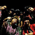『DANCE EARTH ~BEAT TRIP~』 -(C) 2013 LDH INC. ALL RIGHTS RESERVED.