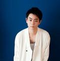菅田将暉/『そこのみにて光輝く』