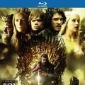 Game of Thrones (c) 2013 Home Box Offi ce, Inc. All rights reserved./HBO(R) and related service marks are the property of Home Box Office, Inc. Distributed by Warner Home Video Inc.