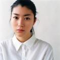 成海璃子/『ニシノユキヒコの恋と冒険』 -(C) 2014「ニシノユキヒコの恋と冒険」製作委員会