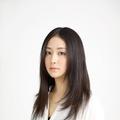木村文乃/『ニシノユキヒコの恋と冒険』 -(C) 2014「ニシノユキヒコの恋と冒険」製作委員会