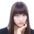 中村ゆりか/『ニシノユキヒコの恋と冒険』 -(C) 2014「ニシノユキヒコの恋と冒険」製作委員会