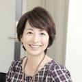 阿川佐和子/『ニシノユキヒコの恋と冒険』 -(C) 2014「ニシノユキヒコの恋と冒険」製作委員会